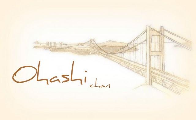Ohashi-chan