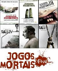 Filme Poster Condenao Mxima DVDRip XviD Dual Audio &amp; RMVB Dublado