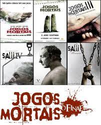 Filme Poster Condenação Máxima DVDRip XviD Dual Audio & RMVB Dublado