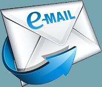 Envie-nos um email