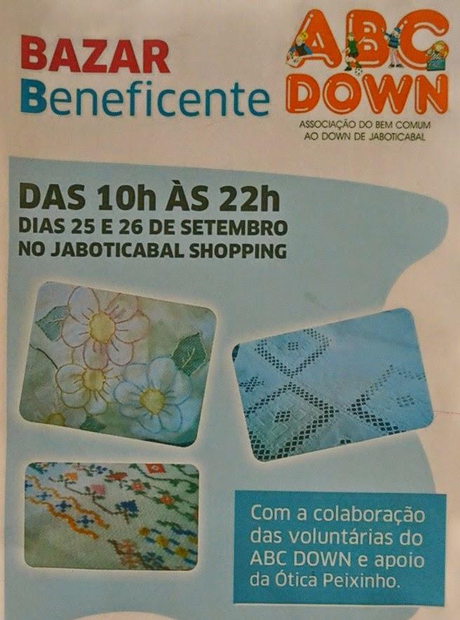 abc down