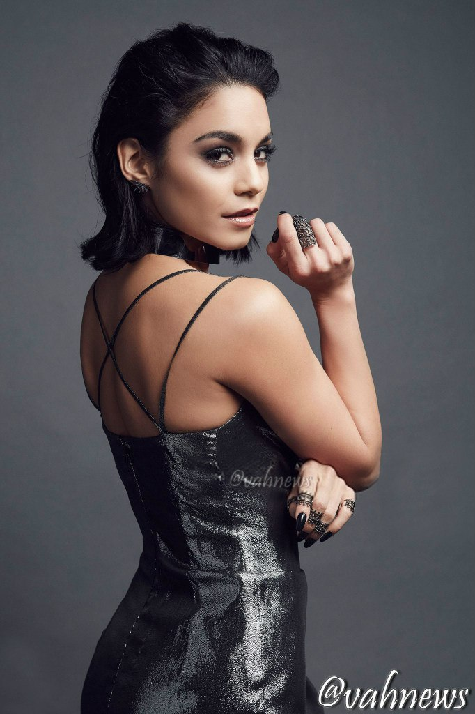 Arts Cross Stitch: Actress, Singer, @ Vanessa Hudgens ... Vanessa Hudgens Photoshoot