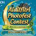 AEON Aidilfitri Photofest Contest