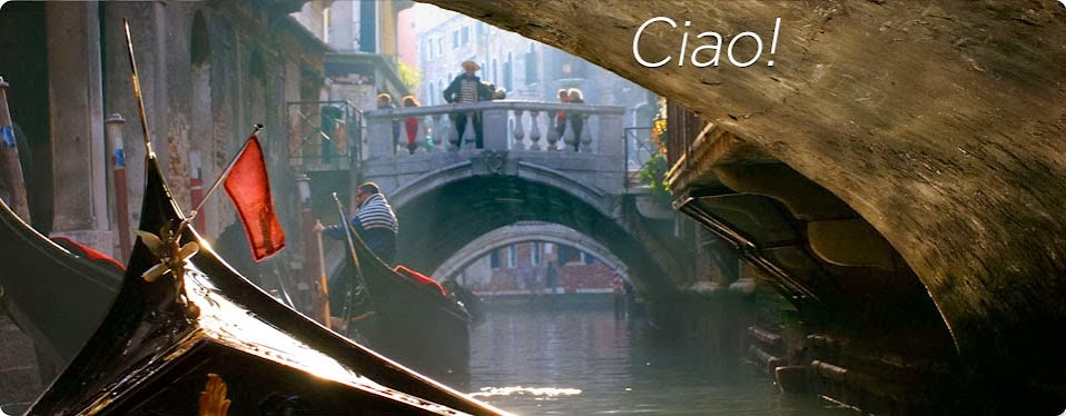 ROSETTA STONE 4 TOTALE ITALIANO 5 NIVELES ciao descargar,mega, full, idioma
