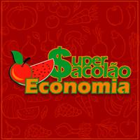 Super Sacolão Economia