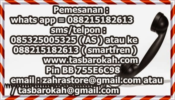 contact tasbarokah
