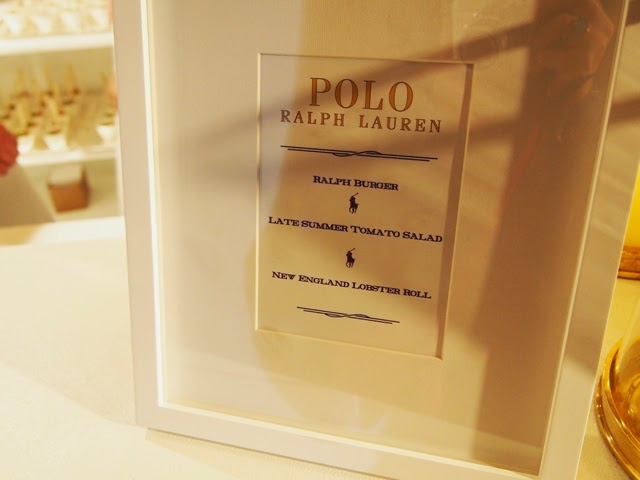 Polo for women Ralph Lauren