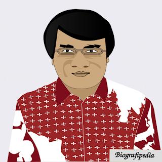 Biografi Seto Mulyadi Pemerhati Anak