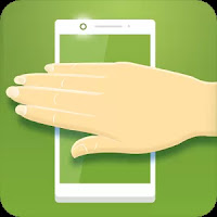 Air Call-Accept v1.9 APK Air Call Accept icon