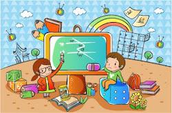 Детские и семейные интернет-поисковики