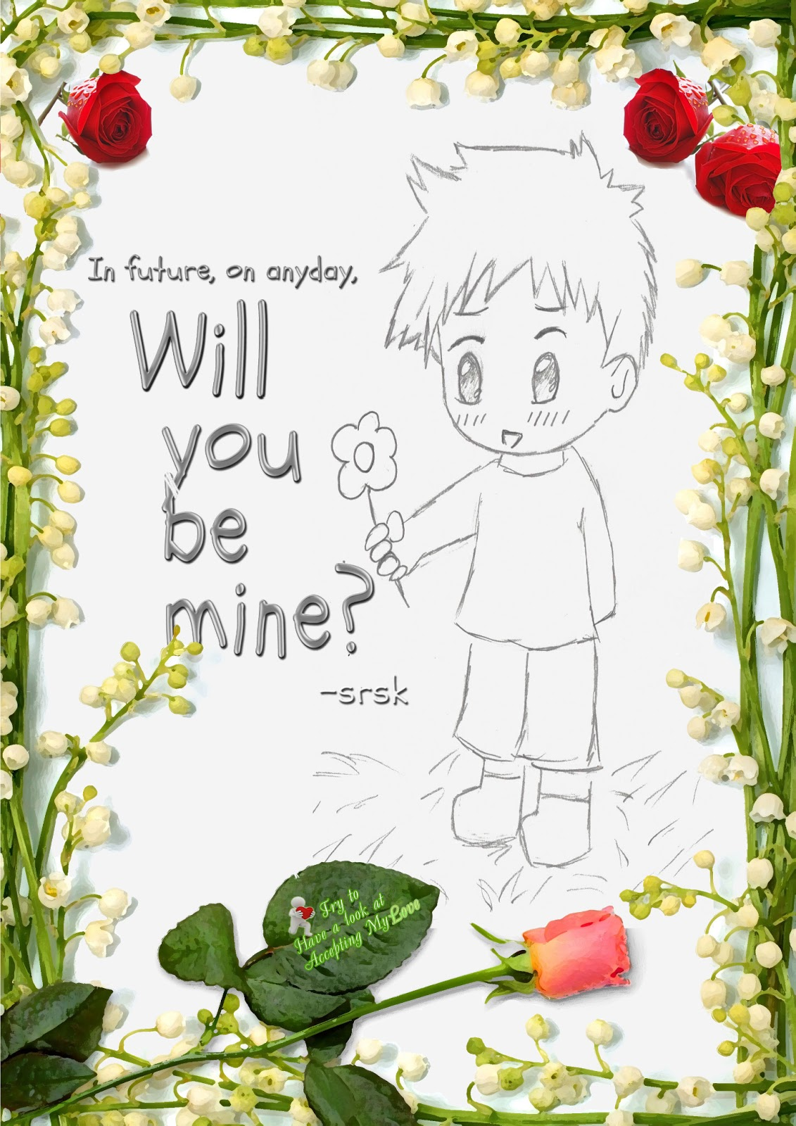Your Mine Forever Quotes Your mine forever quotes