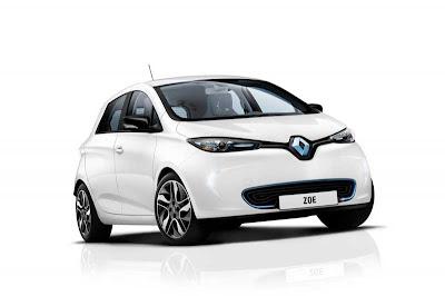Renault Zoe.jpg