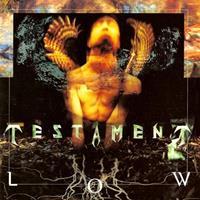 [1994] - Low