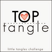 Top tangle