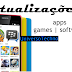 WhatsApp Beta recebe atualização para versão 2.12.18