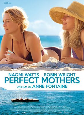 Two Mothers Movie Poster