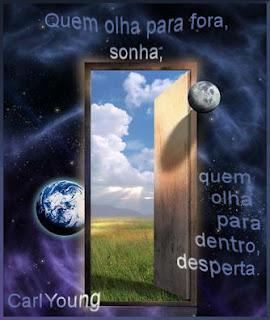 Sila Tarot: Não Fuja á Realidade!