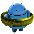 3C Toolbox Pro (Android Tuner) 1.1 APK