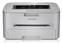 Samsung ML-2581N Driver Download, Samsung ML-2581N Driver Windows, Samsung ML-2581N Driver Mac OS X, Samsung ML-2581N Driver Linux, Samsung ML-2581N Driver Download Free