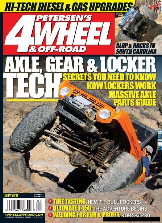 novels magazine free download 4 wheel off road july 2011 pdf magazine. Black Bedroom Furniture Sets. Home Design Ideas