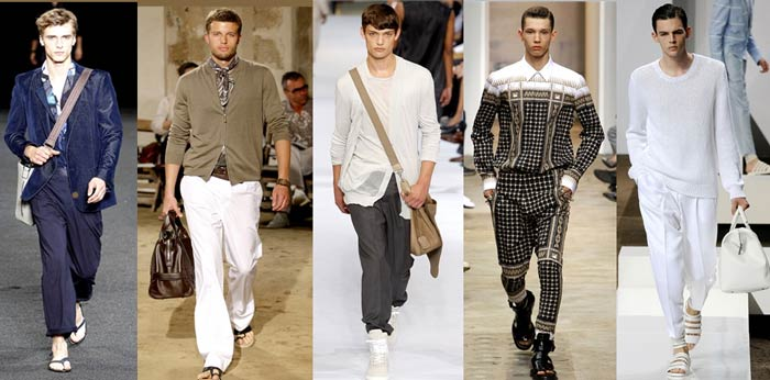 Designer Jeans Online Store