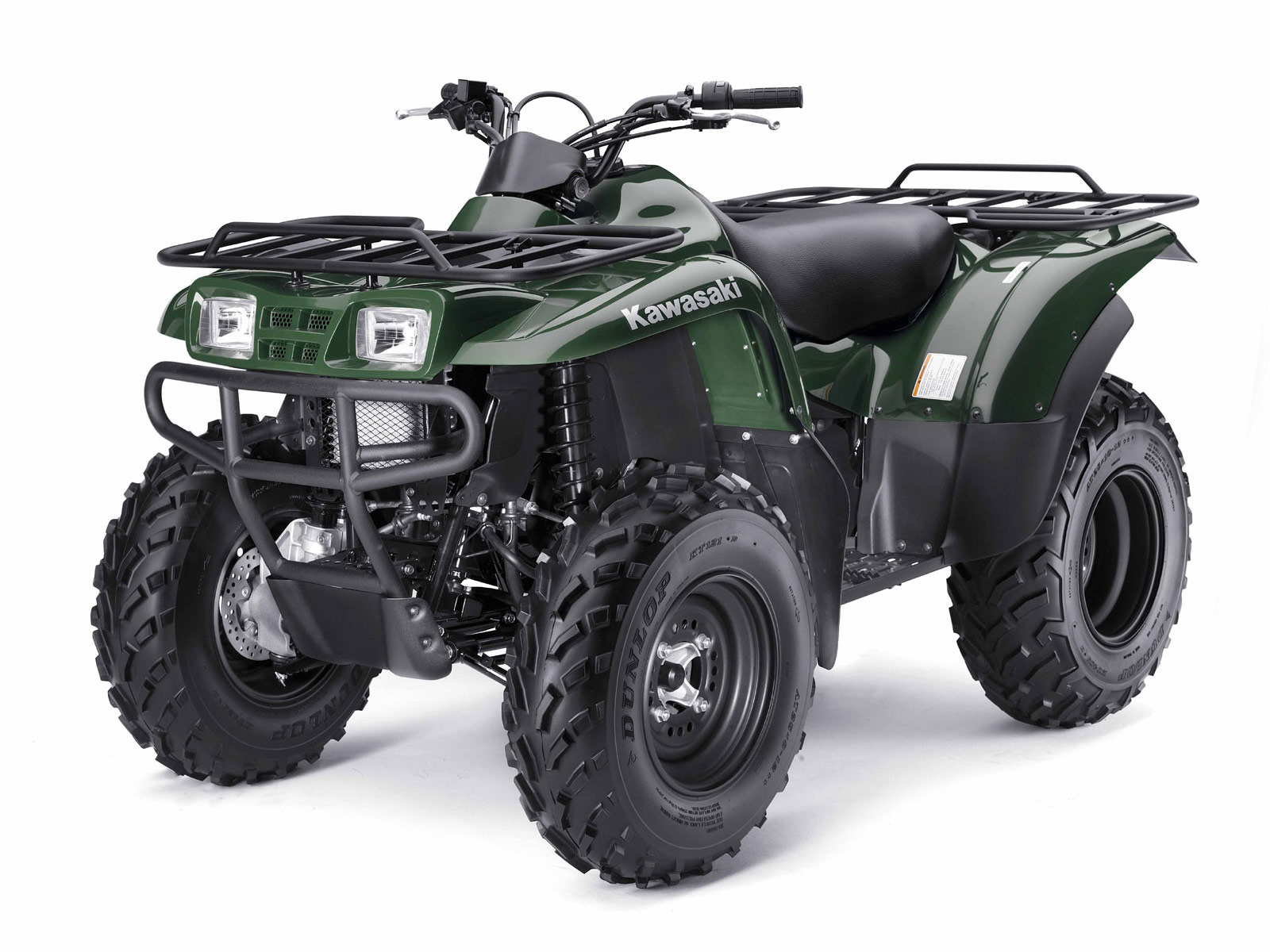kawasaki atv pictures 2009 prairie 360 accident lawyers info. Black Bedroom Furniture Sets. Home Design Ideas