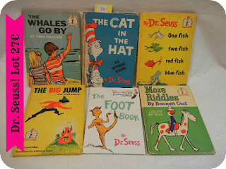 http://www.invaluable.com/auction-lot/lot-of-children-s-books,-dr.-seuss,-others-27c-c-feb4d01945