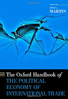 http://www.kingcheapebooks.com/2015/06/the-oxford-handbook-of-political.html