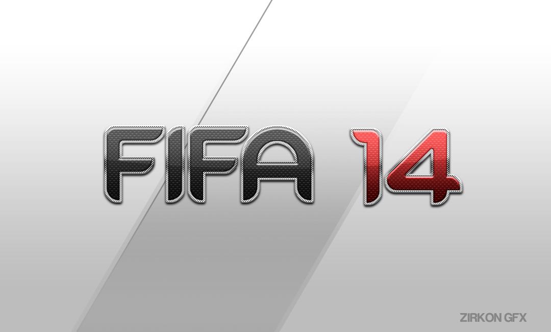 Fifa 14 photo hack