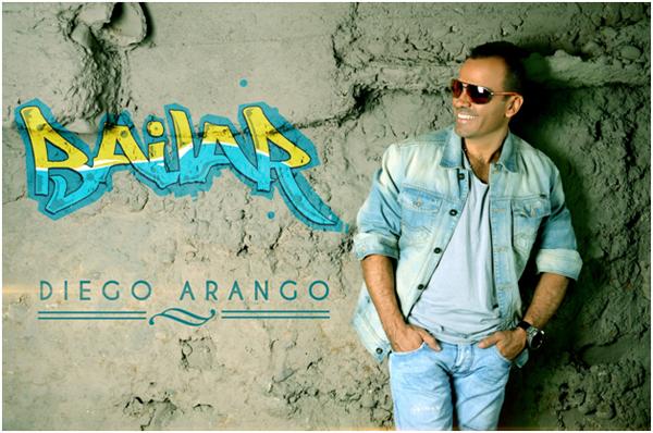 Diego-Arango-nuevo-sencillo-Bailar-Bailar-junio-2014