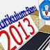 Download Buku Kurikulum 2013 Sd Kelas 5 Edisi Revisi Terbaru 2014 Untuk Pegangan Guru Dan