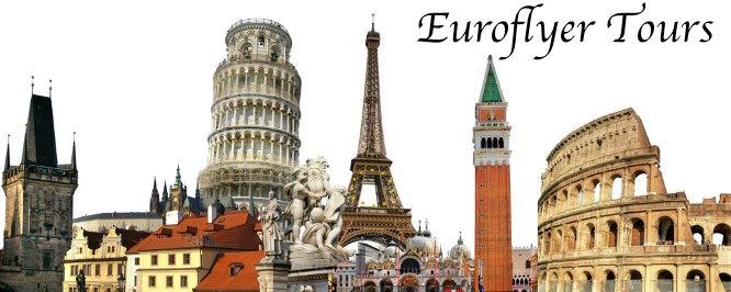EuroflyerTours