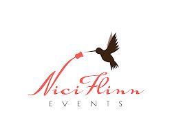 Nici Flinn Events