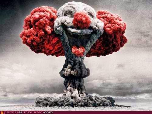 Funny Go Boom!!