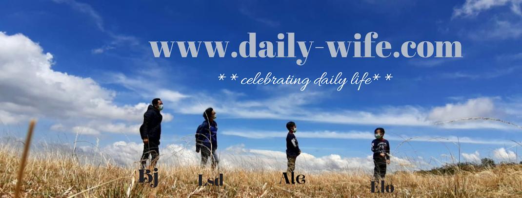 www.daily-wife.com