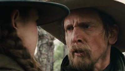 in character barry pepper and so it begins