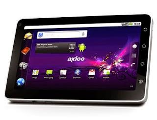 Tablet murah Axioo PicoPad S2