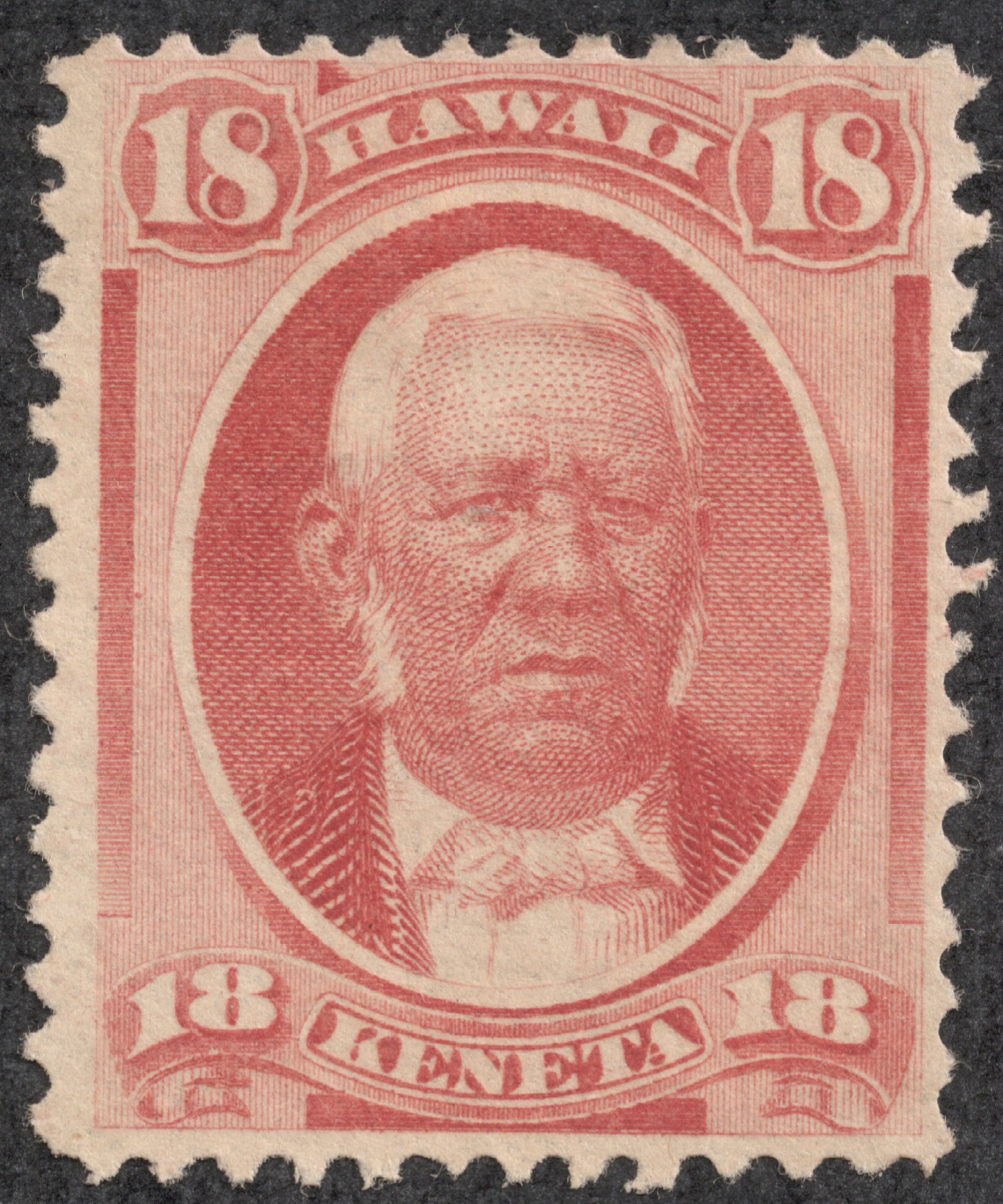 10 Most Valuable and Rarest Postage Stamps in History