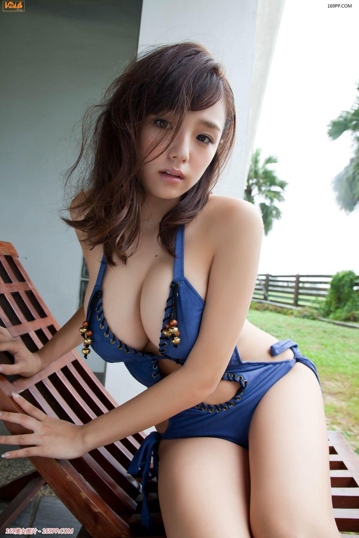 Hot Girl Japan - bikini girl, bikini, girl japan, girl asia ~ Hot girl