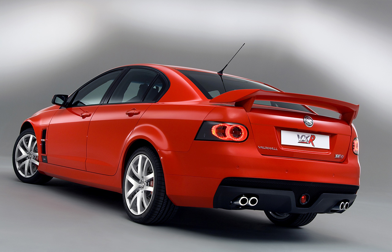 gmguys whlie Gto holden hq