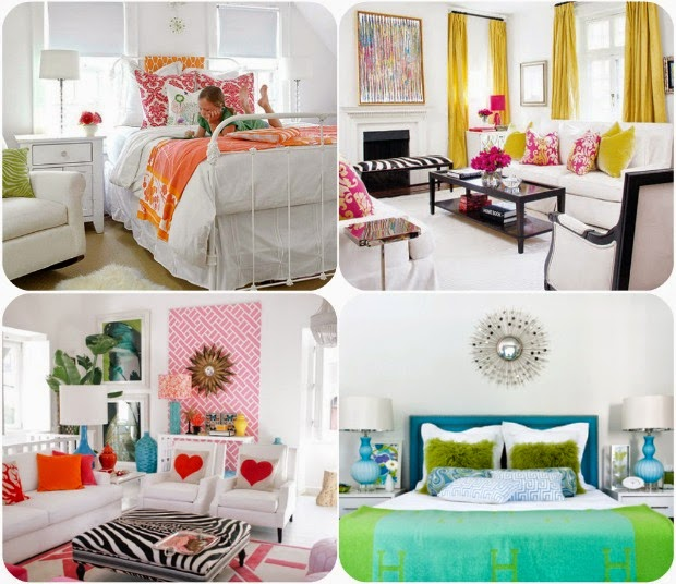 http://blog.homes.com/2013/09/5-decorating-tips-for-home-renters/