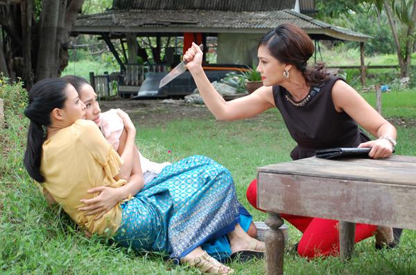 Sem phim xet thai lan http phimbiz127 blogspot com 2013 04 xem phim