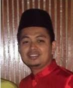 Mohd Adzril b. Yahaya Gred N17