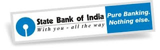 sbi rajbhasha officers jobs and vacancies 2013