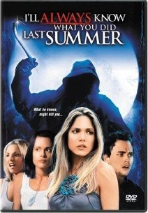 i'll always know what you did last summer (2006) | Free Movies Pro