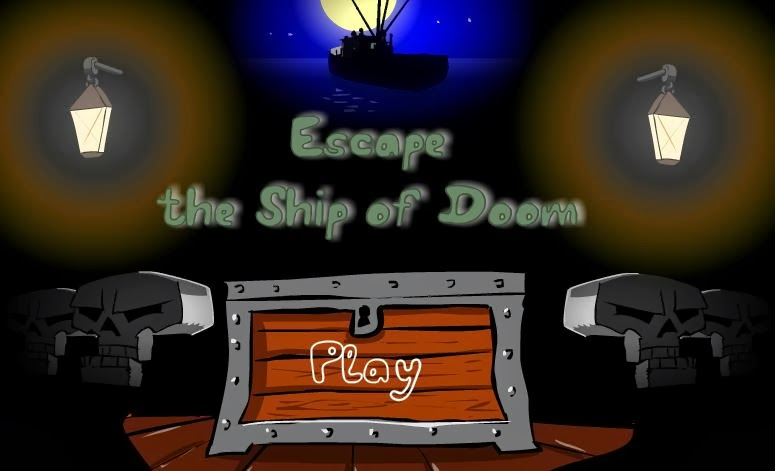 Escape Games - Free Online Escape Games