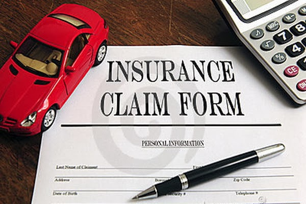 Tips And Tricks In Determining Insurance Products For Your Vehicle