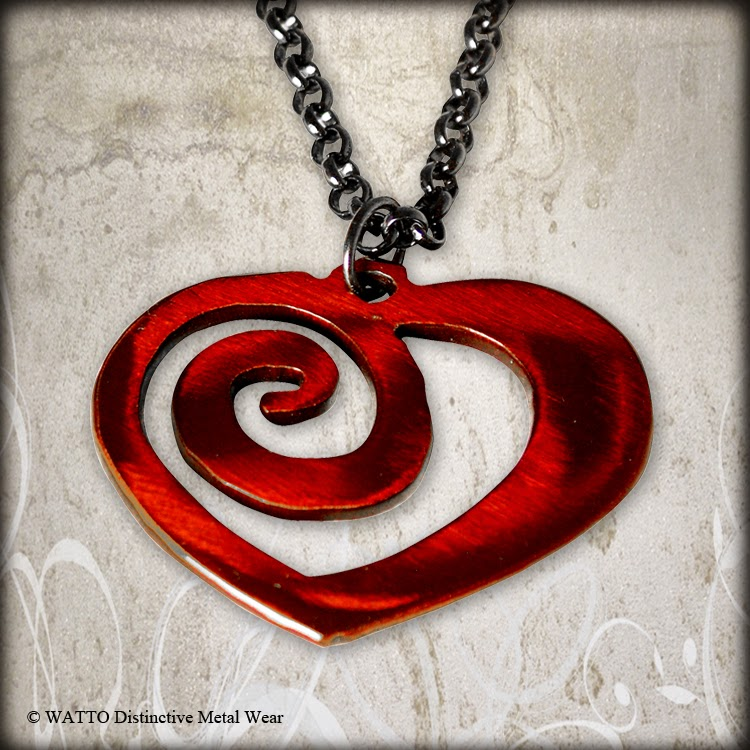 https://www.etsy.com/listing/67532211/heart-necklace-by-watto-distinctive?ref=shop_home_active_1