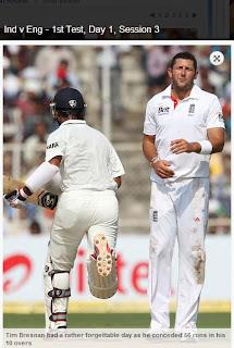 Tim-Bresnan-Ind-v-Eng-1st-Test-Day1