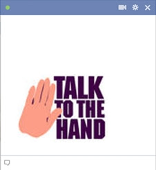 talk-to-the-hand-fb-smiley